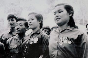 chantrang10