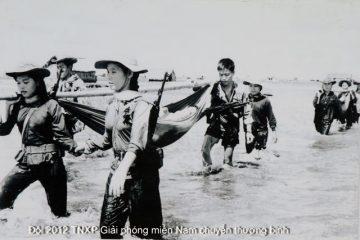 chantrang21