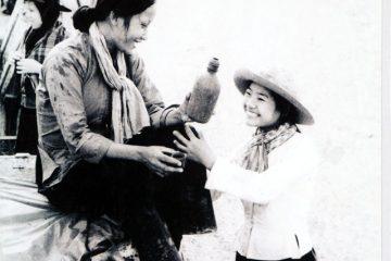 chantrang31