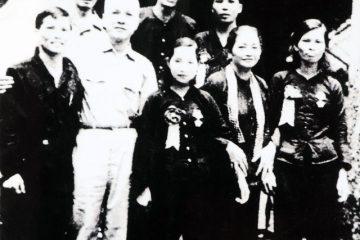 chantrang33