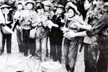 chantrang45