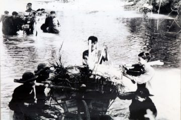 chantrang58