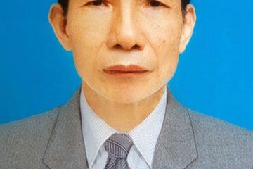 Những năm tháng dạy học Đội TNXP N99- P25 Lào Cai